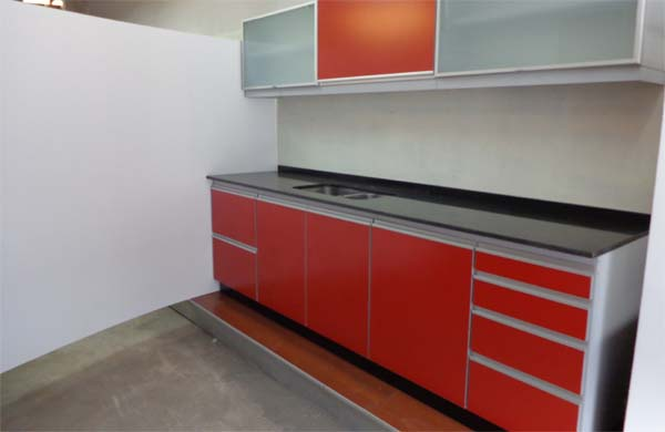 Ferver muebles de oficina muebles de cocina - Cajoneras de cocina ...