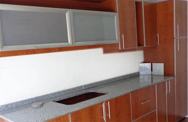 Ferver muebles de oficina muebles de cocina for Frentes de muebles de cocina